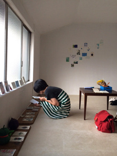 14natsutayo1.jpg